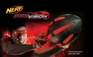Nerf+FireVision+Sports