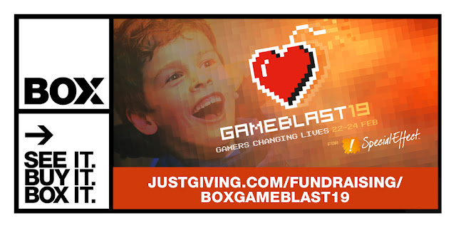 Video gamers to battle sleep in 24-hour charity challenge