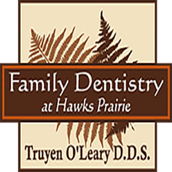 Family Dentistry at Hawks Prairie