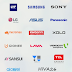 A to Z Devices Supporting JIO Service- CHECK YOURS