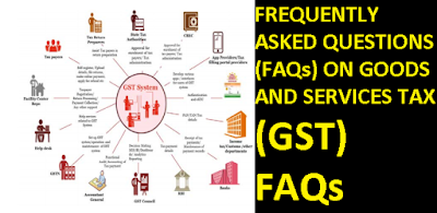 FAQs-ON-GOODS-AND-SERVICES-TAX-GST