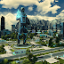 Anno 2205 - Veteran's Pack Now Available