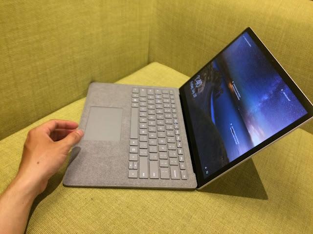 gia-surface-laptop-tai-ha-noi