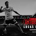 Fulham FC Brazil interview Lucas Piazon