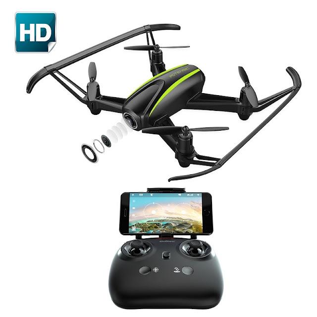 drones-baratos