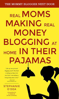 learn how a stay-at-home mom went from 0 to 100k in one year by blogging!
