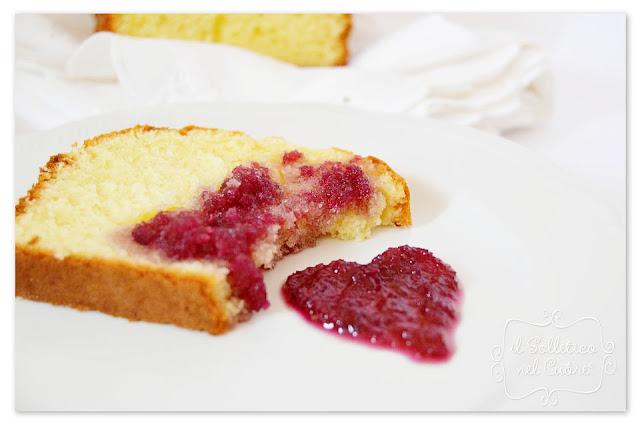 confettura-rose-marmellata