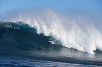hipwood_r5476peahi17Hallman_mm