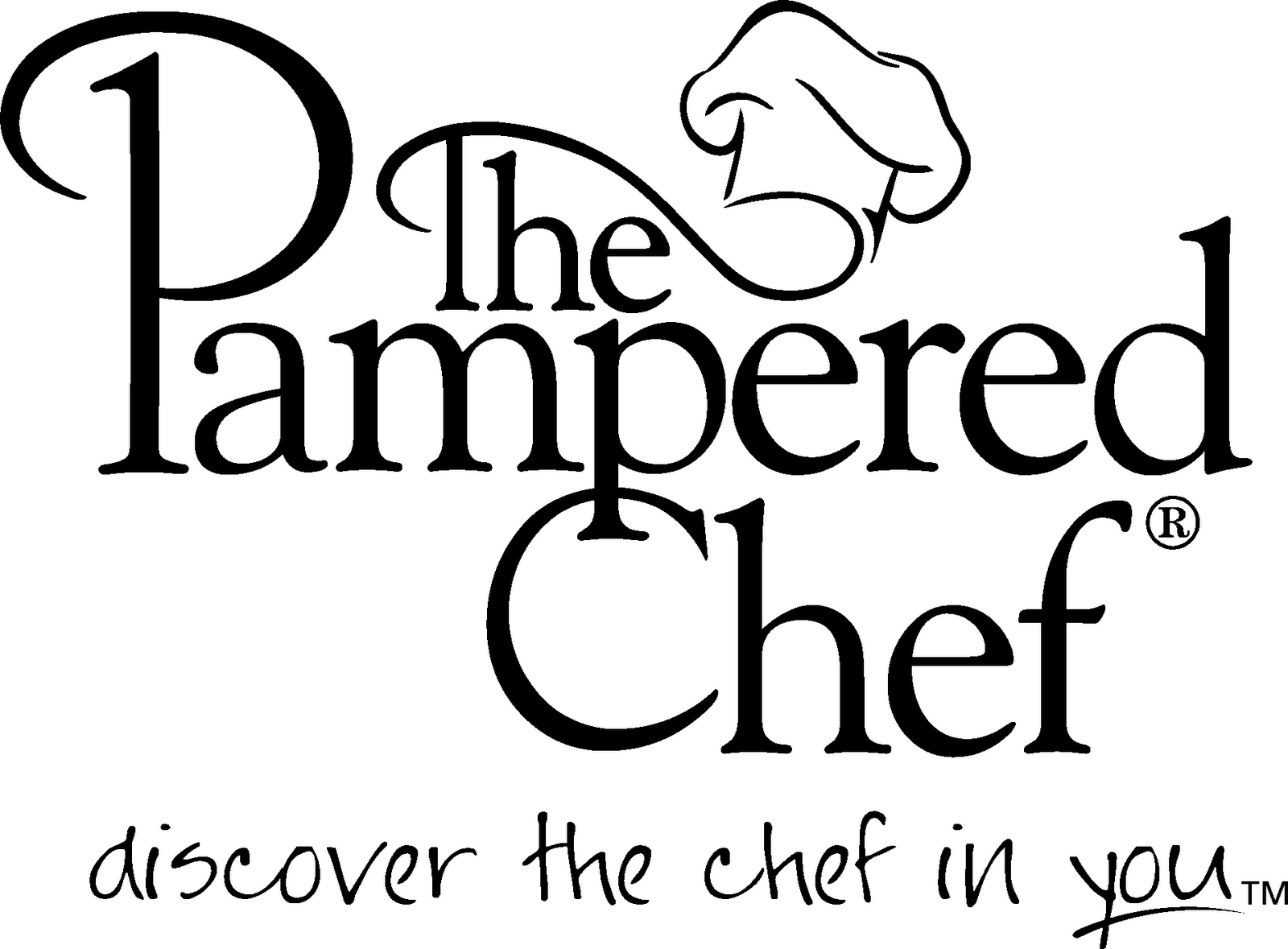Image of The Pampered Chef Corporation Design
