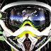 Xpilots by Monster Energy Boletos
