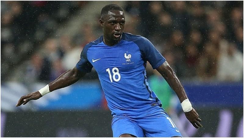 Moussa Sissoko jadi incaran klub elit Eropa