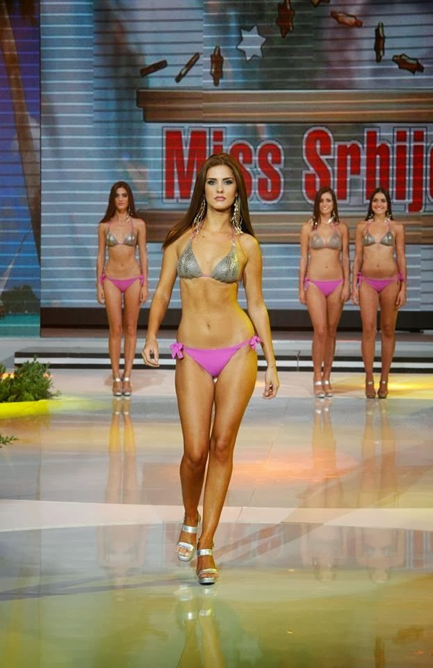 Company Profiles Images Bikini Teens 43