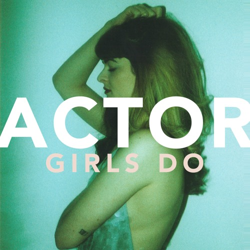 actor-girls-do-new-music-leeds