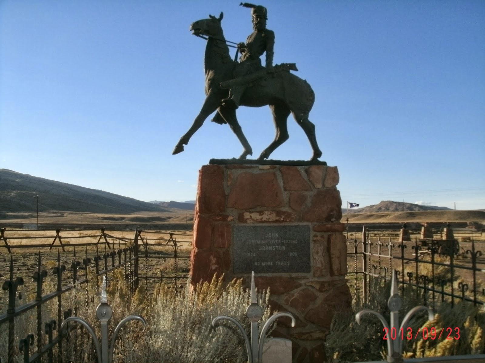 Redford Montana Robert Home