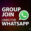 Algeriefemme whatsappbnat whatsapp tunisie WhatsApp information