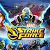MARVEL Strike Force v1.4.1 Apk Mod [Unlimited Energy]