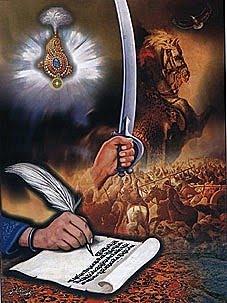 Sanatan Hindu Sikhism: Sikhs do not believe in CASTE - Tat Khalsa Rumour