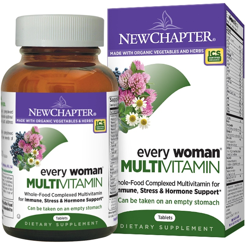 www.iherb.com/pr/New-Chapter-Every-Woman-Multivitamin-120-Tablets/23316?rcode=wnt909