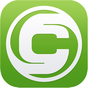 Download Clashot Latest Apk for Android