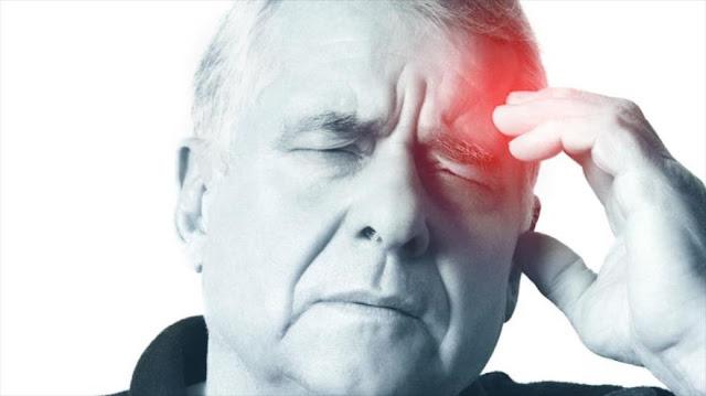 El derrame cerebral puede matar 633 mil neuronas por minuto