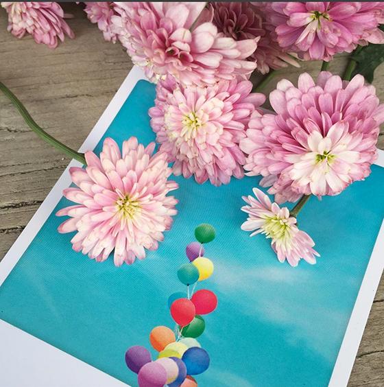 https://www.shabby-style.de/pickmotion-karte-pastel-balloons