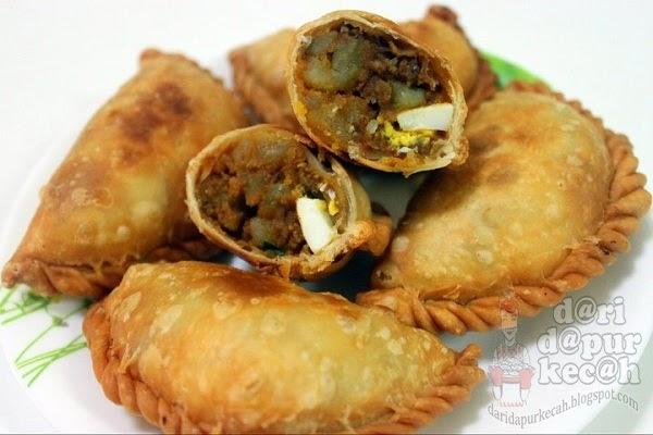 Resepi Sup Ayam Yg Mudah - Quotes About c
