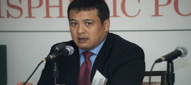 """Obuchi: a un mes del """"paquetazo de Maduro"""" empeoró el poder adquisitivo del venezolano"""