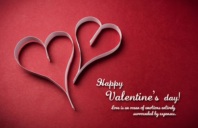 Happy-Valentines-Day-Wallpapers-in-HD-Heart