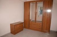 piso en venta en calle useras castellon dormitorio4