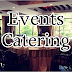 Catering Services in Events