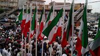 PDP TO BOYCOTT EDO COUNCIL POLL, ACCUSES EDSIEC OF PARTISANSHIP