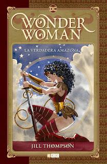 http://nuevavalquirias.com/wonder-woman-la-verdadera-amazona-comic.html