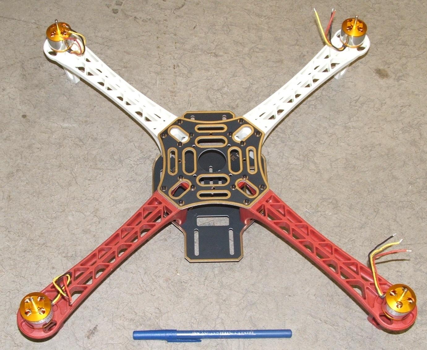 drone dji  | 720 x 540