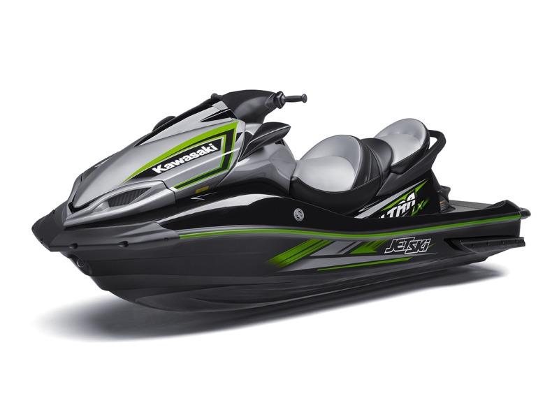 New Motos Kawasaki 250 Usadas Olx By Marijuanaciccio Specs Price Auto