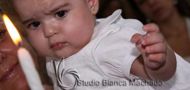 Fotos de Fotografos de Batizado