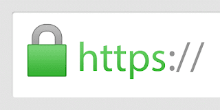 ssl-chrome