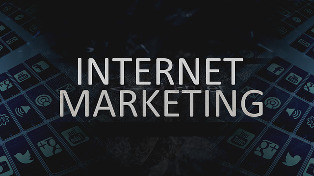 Check out the Benefits of Working with Internet Marketing on Social Media – Detailed Article