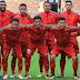 Timnas Indonesia U-22 Tak Terpengaruh Mundurnya Edy Rahmayadi dari PSSI
