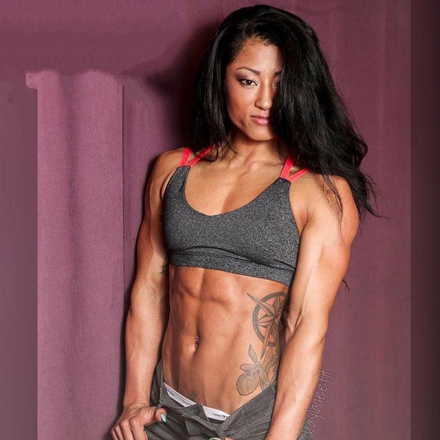 Kayla Dee
