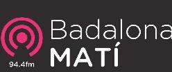 Radio Ciutat de Badalona en directo