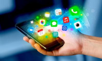 smartphones, smartphone, mobiles, Can a student live with a smartphone free of distraction, smartphone free of distraction, Removing the Apps, apps, app, smartphone free, tech,