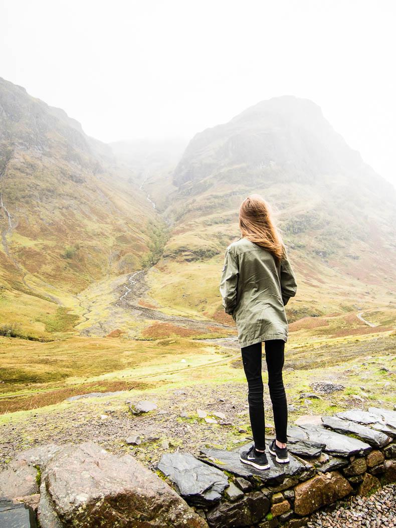 scotland-highlands