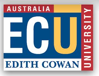Medical and Health Science Scholarships at Edith Cowan University, Western Australia