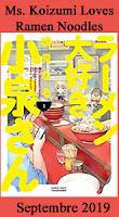 http://blog.mangaconseil.com/2019/02/a-paraitre-usa-ms-koizumi-loves-ramen.html