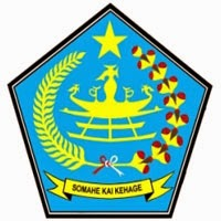 Gambar untuk Pengumuman Hasil Seleksi Administrasi CPNS 2014 Kabupaten Kepulauan Sangihe