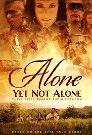 Watch Alone Yet Not Alone Online Free Putlocker