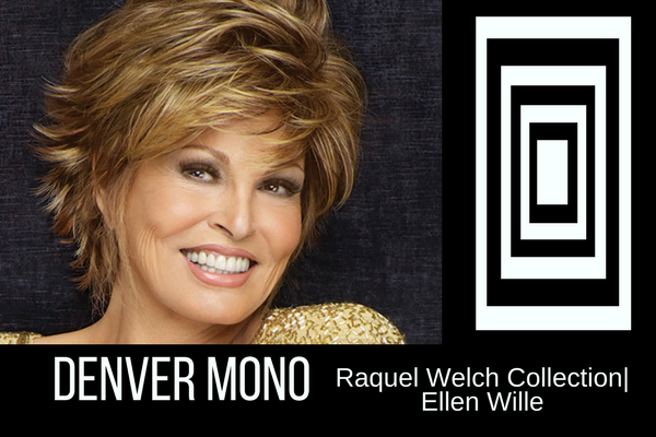 https://www.aspire-hair.co.uk/ourshop/prod_6245568-Denver-mono-Exclusively-By-Ellen-Wille.html