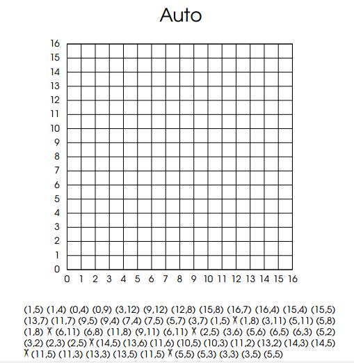 Actividades y Apuntes de Secundaria Matemáticas 2: Actividad 3