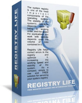 Registry Fixer | Fix Registry | Repair Registry | Registry | Fixer | Fix