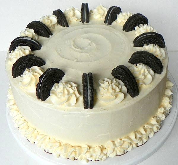 Brilliant Are You Cooking Cookies N Cream Birthday Cake Funny Birthday Cards Online Hendilapandamsfinfo